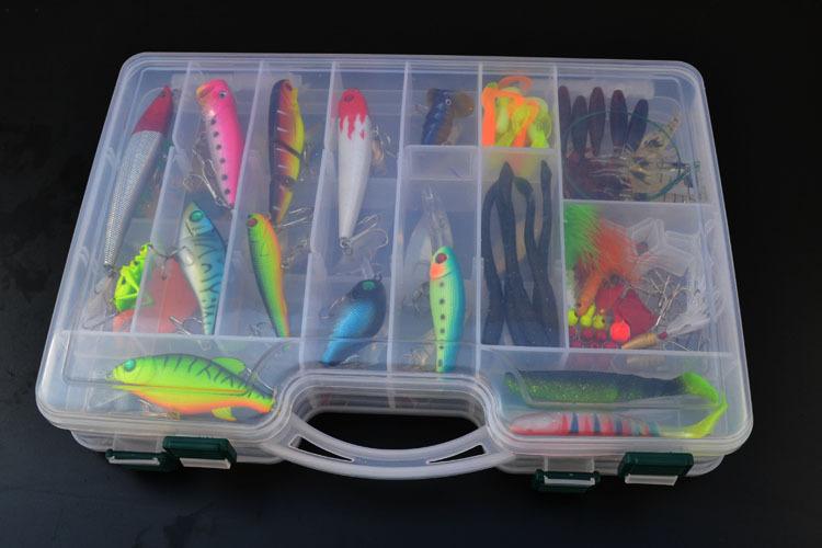 где можно купить товары для рыбалки
