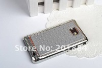 Чехол для для мобильных телефонов Bling Diamond Sky Full of Stars Hard Case for samsung galaxy sII I9100