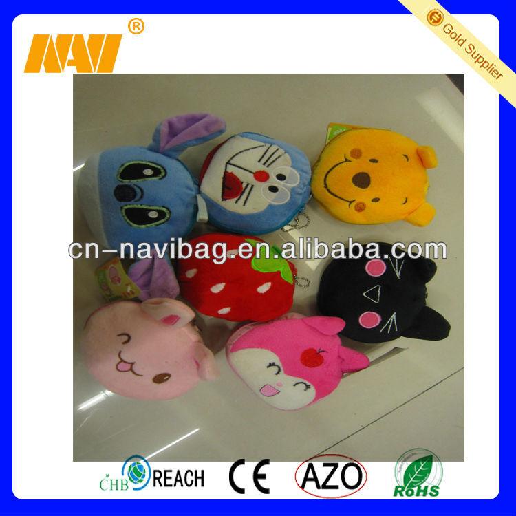 monkey shaped bag(NV-2035)