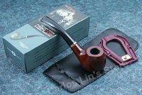 Курительная трубка Other ! , 009