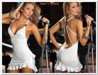 Сексуальная ночная сорочка YBF ANN17, NO17