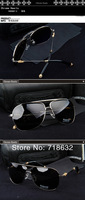 Bottom Price 2013 Brand Polarized  Sunglassess Sport Sunglass the Glasses for  Driving  designer sunglasses free shipping