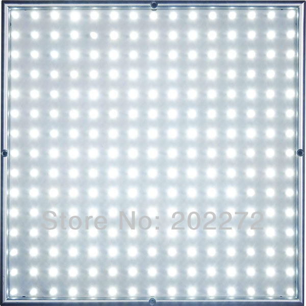 14W 225LED Grow Light Panel (3)
