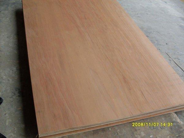 Muebles madera de pino brasileño-Contrachapados-Identificación del ...