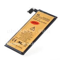Батарея для мобильных телефонов OBD 2430MAH APPLE iPhone 4G M-BA-4GGOLD