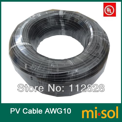 PTV-CBL-UL10-2-2