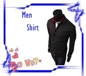 Свадебная фата Brand New 2 2 Fix /13100 13100#