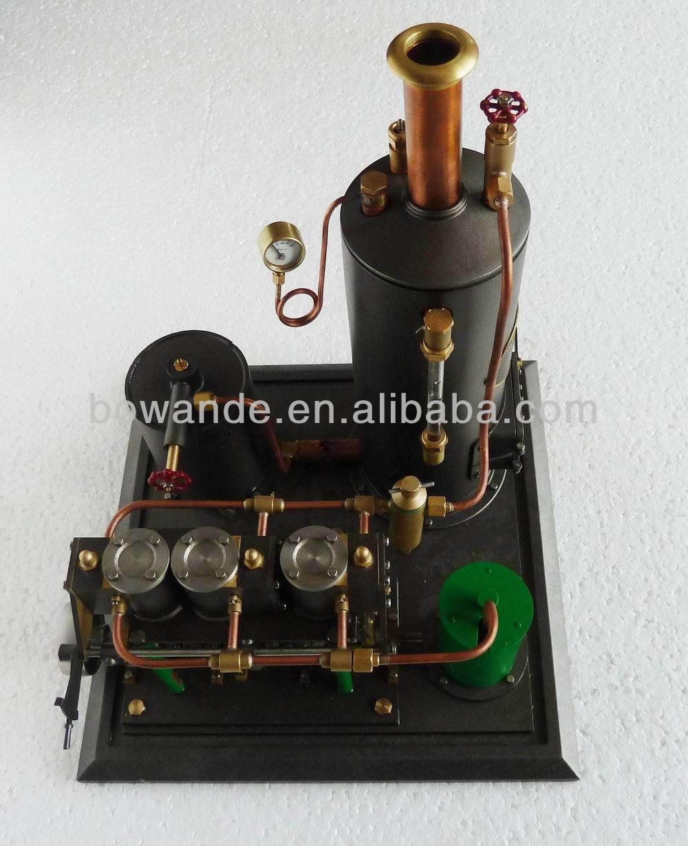 P1100355.JPG