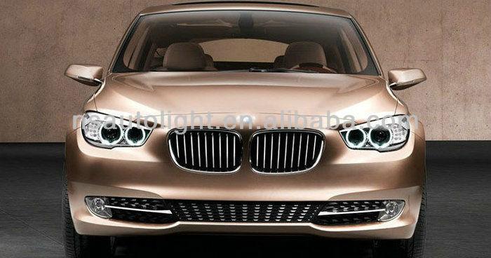 BMW GT_1.jpg