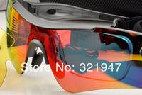 Женские солнцезащитные очки 0095 TR90 5