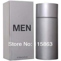 woody scents man Perfume, 100ml Men's Fragrances Perfume free shipping