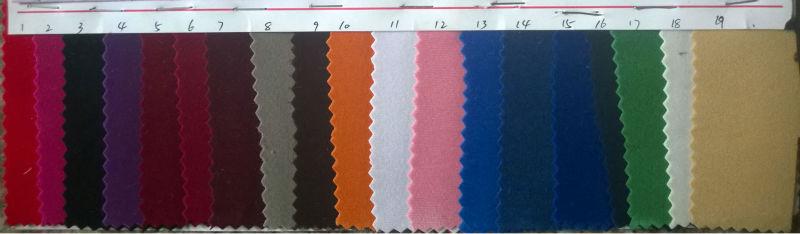 Velvet Colour Chart.jpg