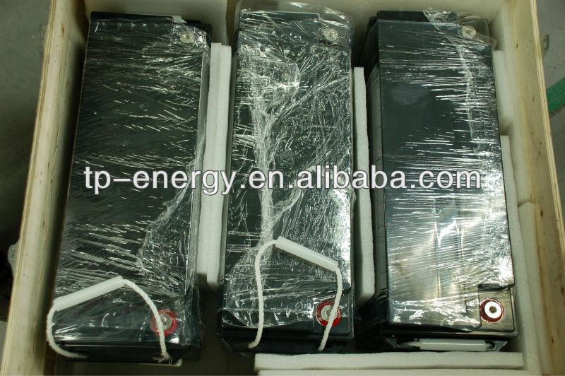 12v 200ah LiFePO4  battery.JPG