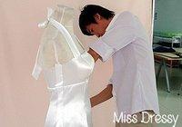 Платья подружки невесты м и г