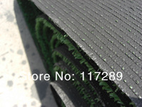 Искусственные газоны и покрытие для спорт площадок CHEAP Artificial Grass / Artificial Turf / Synthetic Lawn one square meter for Balcony Leisure Decoration