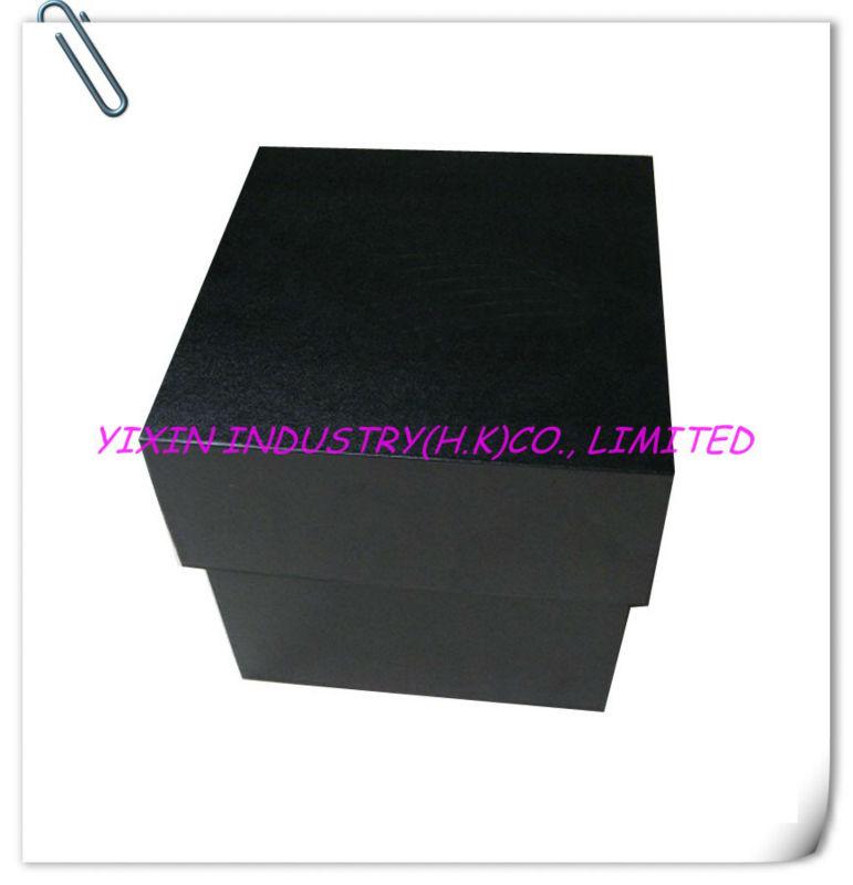 2014 Custom New deisgn Paper box