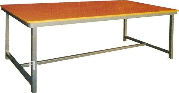 School Style Desk Style School Desk/school