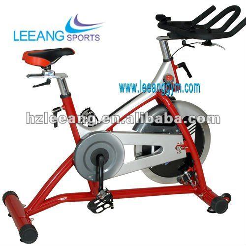 fitness spin bike 20 kg magnetic flywheel