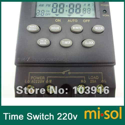 TS-220V-03