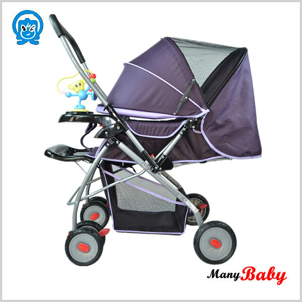baby clothes buggy