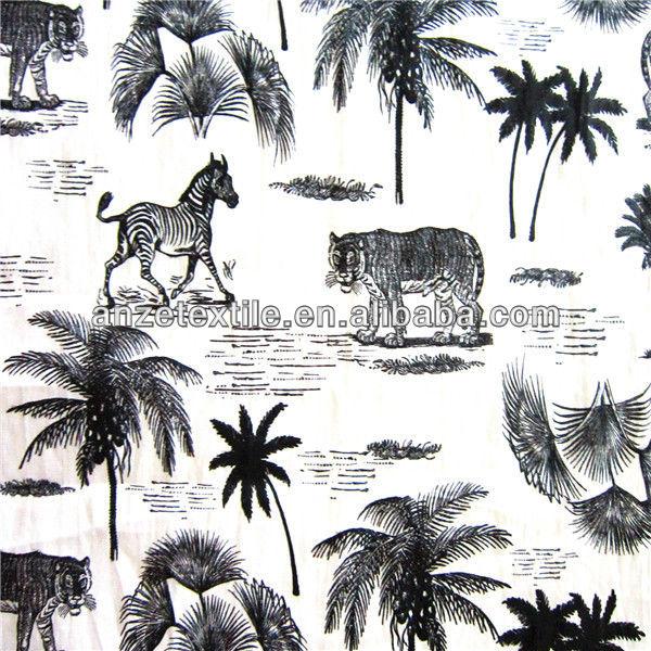 AZ-00832 2013 new design/100% cotton fabric/cotton poplin