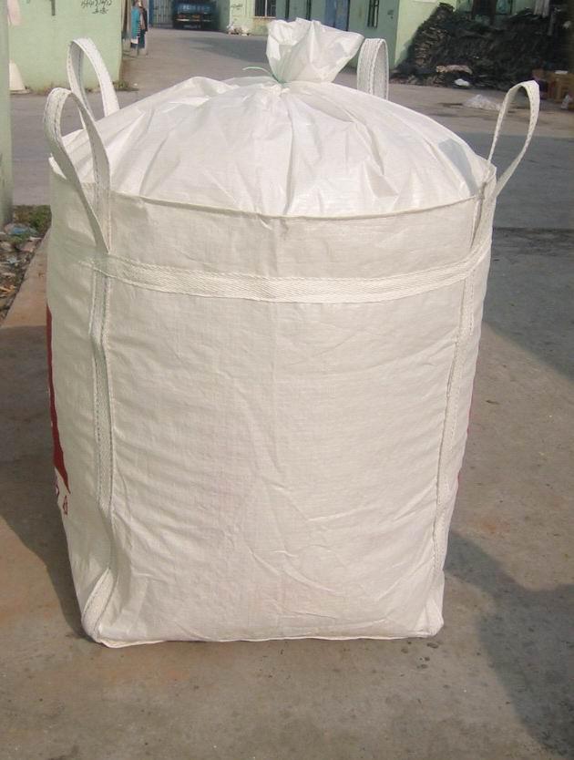 tote bag 1 ton to 2 ton