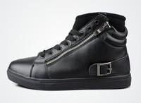 Мужские кроссовки We best XMX015