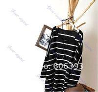 Женская футболка Batwing C0002