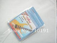 Аксессуары для гитары , 1/.009 0,23 009 0,23 A503 SL100 1/1 st