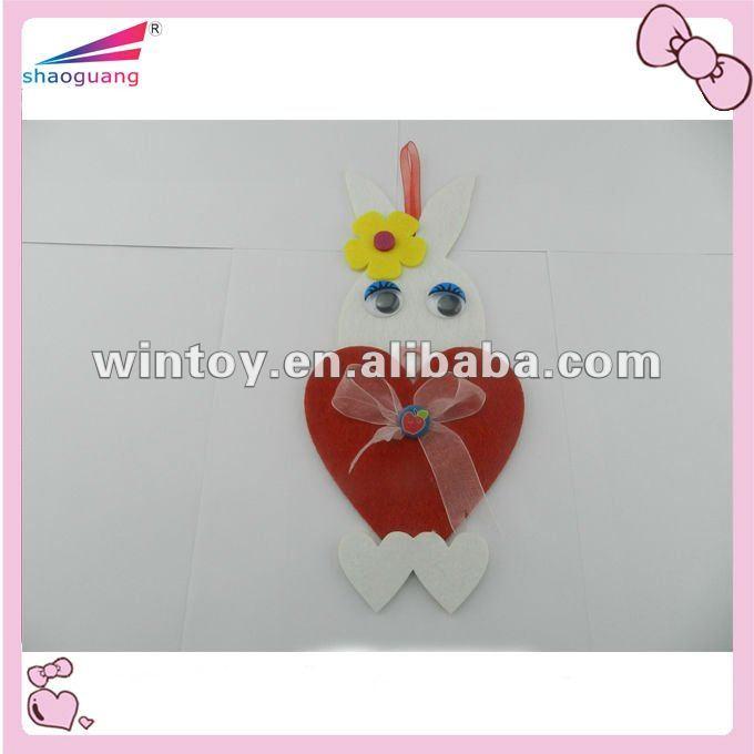 Children craft supplies googly /jiggly eyes