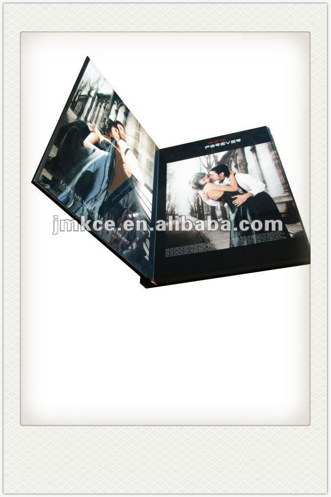 photo book album pvc sheet double- side gluing machine