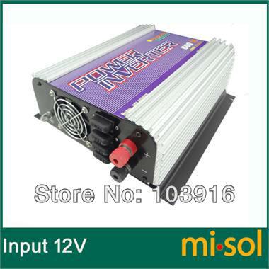 PSW-600-12B-5