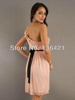 Платье для выпускниц zhfd109