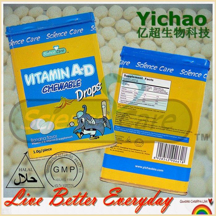 remedio casero para reducir el acido urico comidas ricas en acido urico donde comprar medidor acido urico
