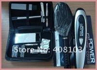 Средство от выпадения волос 30pcs/lot Power Grow Laser Comb Kit Regrow Hair Loss Therapy Cure