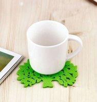 Кухонная салфетка Coaster