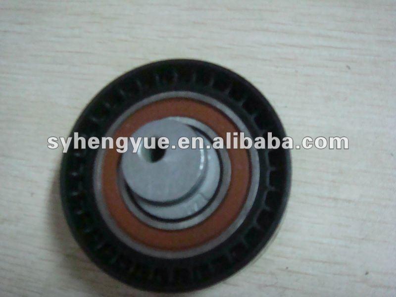 TS16949 OEM 8200908180 timing bearing