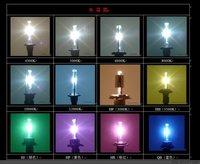 Ксеноновые лампы