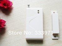 Датчики, Сигнализации OEM GSM 2GSM /2