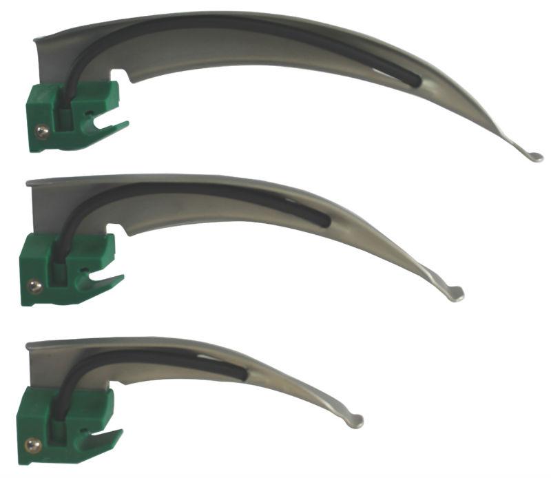 Laryngoscope Set Price Competiitive Price of Laryngoscope Set With ce And Iso mj Iaj