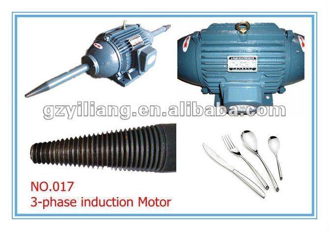 variable speed bench grinder buffer 2