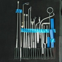 Пианино Piano Kit 28  Piano Tools