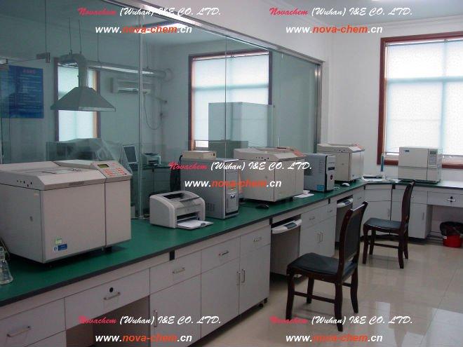 High quality L-Arginine Hcl , CAS no 74-79-3