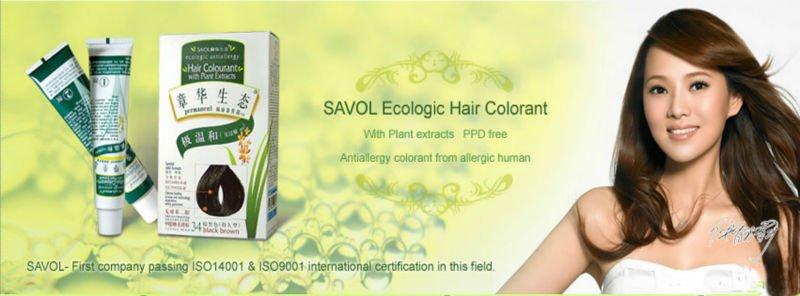 aucune ppd pas dammoniac cologique anti allergie cheveux couleur - Coloration Sans Ppd