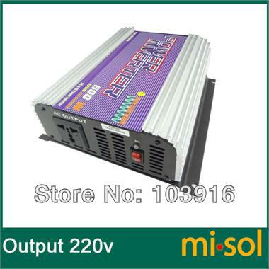 PSW-600-12B-6