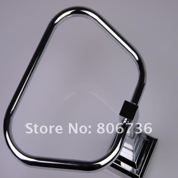 Bathroom accessories ,towel ring,towel holder  ,bathroom towel ring,CY-3080, Free shipping