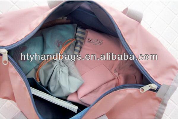 travel bags!HTY-T-019%xjt#3