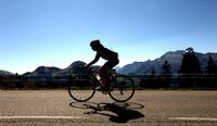 Мужская одежда для велоспорта New Brand Cannond  2013 Cannond