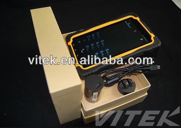 Rugged 3G Tablet.jpg