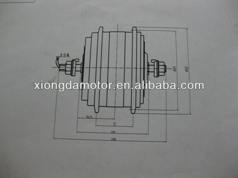 D front motor V-brake.jpg